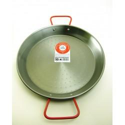 Paella Pan 30cm