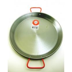 Paella Pan 38cm