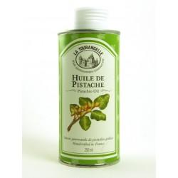 La Tourangelle Pistachio Oil