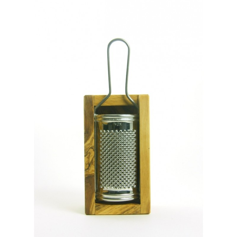 Parmesan Grater (small)