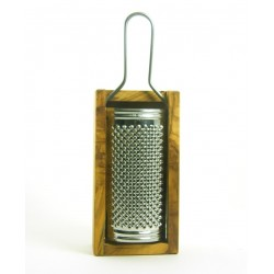Parmesan Grater (medium)