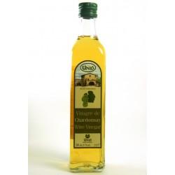 Chardonnay Wine Vinegar