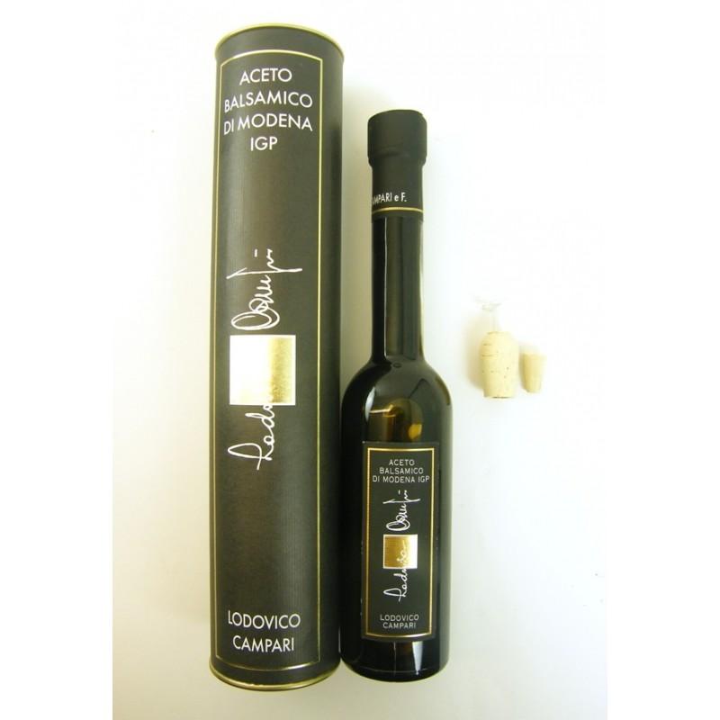 Campari Extra Aged Balsamic Vinegar