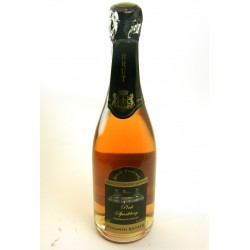 Penarth Estate Pink Sparkling Wine