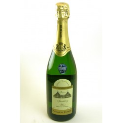Penarth Estate Sparkling Wine