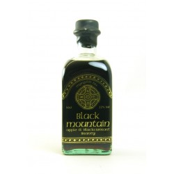 Black Mountain Liqueur