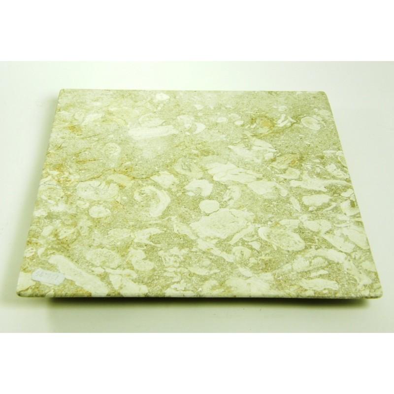Fossil Origins Cheeseboard / Platter