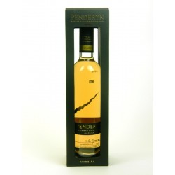 Penderyn Single Malt Welsh Whisky 35cl