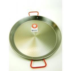 Paella Pan 42cm