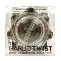 NexTrend The Garlic Twist - Clear