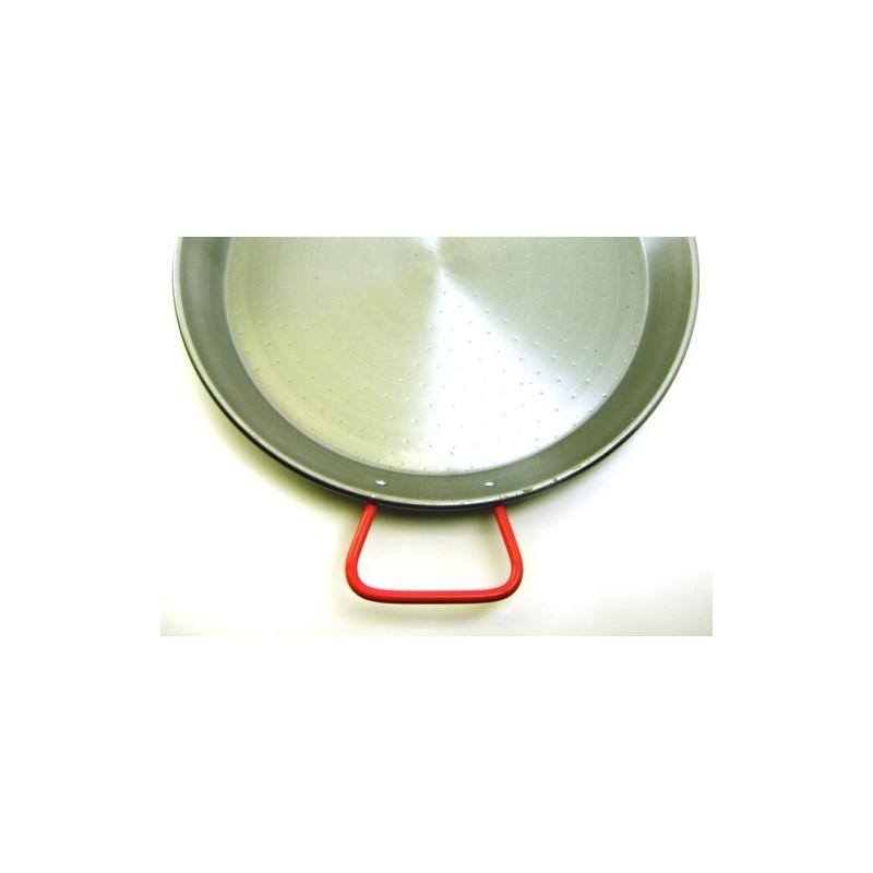 Paella Pan 70cm