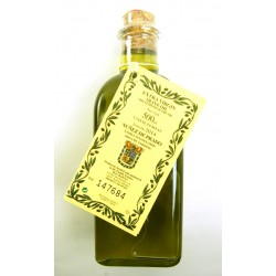 Nunez de Prado Flower of EV Olive Oil
