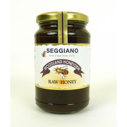 Seggiano Woodlanf Honeydew Honey