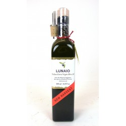 Seggiano Extra Virgin Olive Oil 500ml