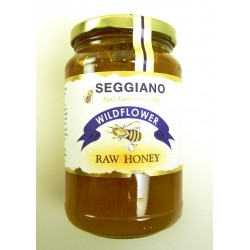 Seggiano Wildflower Honey