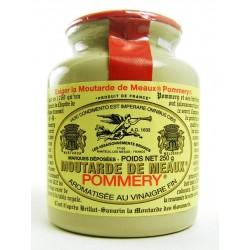 Pommery Meaux Mustard (Moutarde de Meaux) 500g