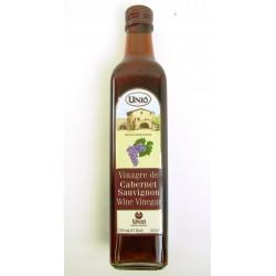 Cabernet Sauvignon Red Wine Vinegar