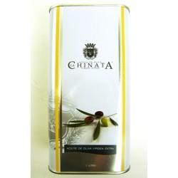 La Chinata Extra Virgin Olive Oil